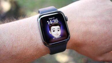 Photo of Why The Apple Watch Is The Best Smartwatch On The Market