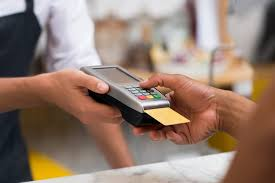 Photo of What are credit card payment processing and its simplified version?
