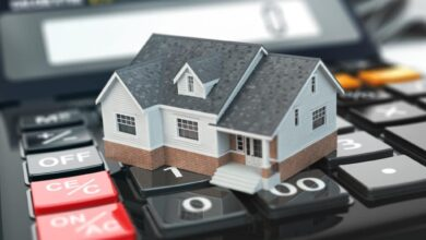 Photo of What Makes Construction Loans Different?