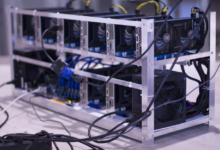 Photo of Select The Best Graphics Card For Mining Bitcoin