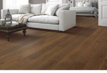 Photo of Things to Remember While Installing Hardwood Floors to Avoid Any Mistakes