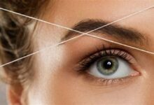 Photo of Popular Eye Correction Treatment That You Should Know About