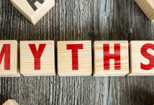 Photo of Common Life Insurance Myths You Can't Believe
