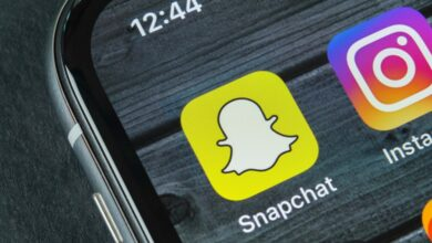 Photo of The Best Methods To Hack Into Someone's Snapchat Account