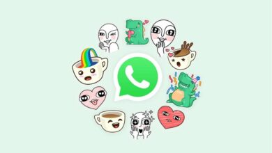Photo of What Are Whatsapp Stickers?