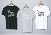Photo of Reasons To Buy Customized T-Shirts