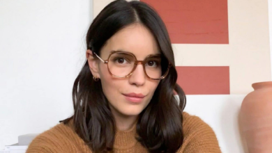 Photo of How To Elevate Your Style by Choosing the Right Glasses