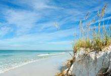 Photo of 2 Reasons To Visit Florida's Gulf Coast