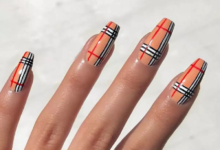 Photo of Nail Art: 5 Reasons You Should Try Out This Stylish Trend