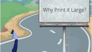 Photo of Different Ways to Find Your One-Stop Printing Partner
