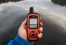 Photo of What to look for when you want to buy a satellite phone