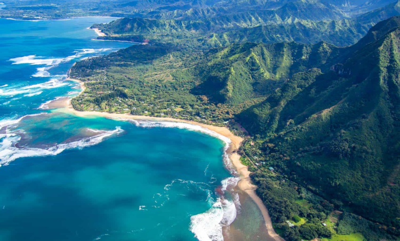 Photo of How To Make the Most of Your Hawaiian Vacation