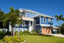 Photo of 5 Things to Consider Before You Book a Beach House