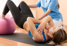 Photo of How To Improve Your Physical Health and Fitness