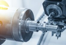 Photo of Facts About Precision Machining