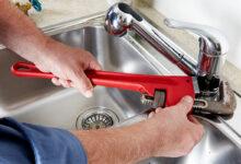 Photo of Benefits of Hiring an Emergency Plumber