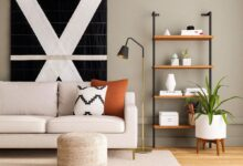 Photo of Easy Ways To Refresh Your Living Room
