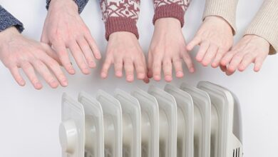 Photo of Things to Note When Choosing Band Heaters