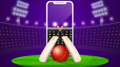 Photo of The Top Reasons for the immense popularity of fantasy cricket