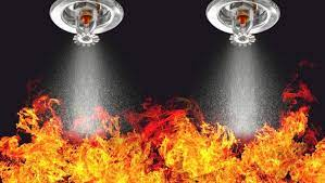 Photo of How To Inspect Your Fire Sprinkler System