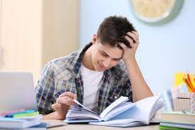 Photo of 5 Powerful Methodologies to Ameliorate Students Exam Results