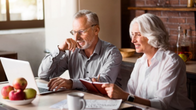 Photo of 3 Tips For Choosing an Active Adult Community