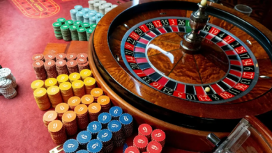 Photo of Poker Solutions You Can Be Sure Of In Case of Winning