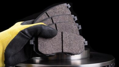 Photo of How to Make Your Brake Pads Last Longer?