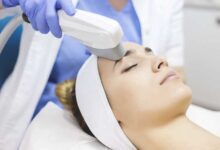 Photo of Everything You Need To Know About IPL Laser Treatment?