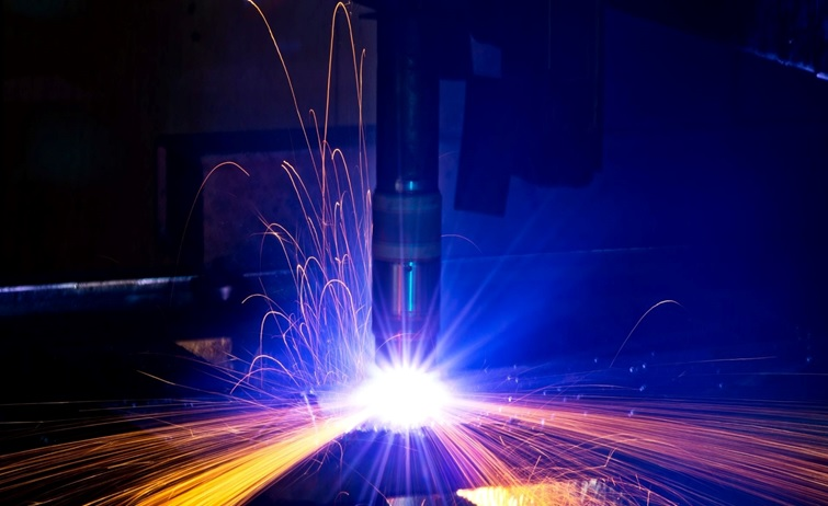 Are Fumes from A Plasma Cutter Dangerous