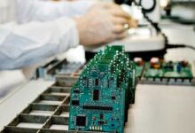 Photo of Uses, Benefits, Materials, and Manufacturers of Printed Circuit Boards