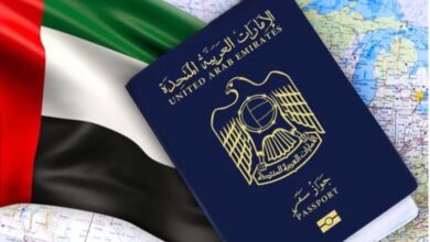 Photo of What should you know about visa renewal Dubai for UAE residents?
