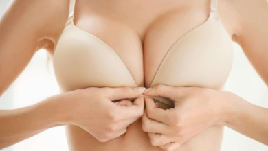 Photo of 4 Reasons To Consider Breast Implants