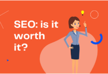 Photo of How Do You Know What SEO Packages Are Right For Your Company?