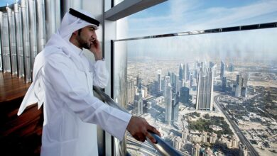 Photo of A Guide on Business Start in Dubai