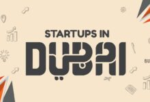 Photo of Funding for a startup in Dubai