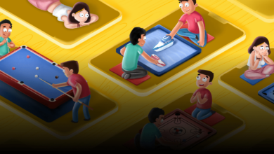 Photo of Read to know how Poker Dangal provide seamless games on all devices